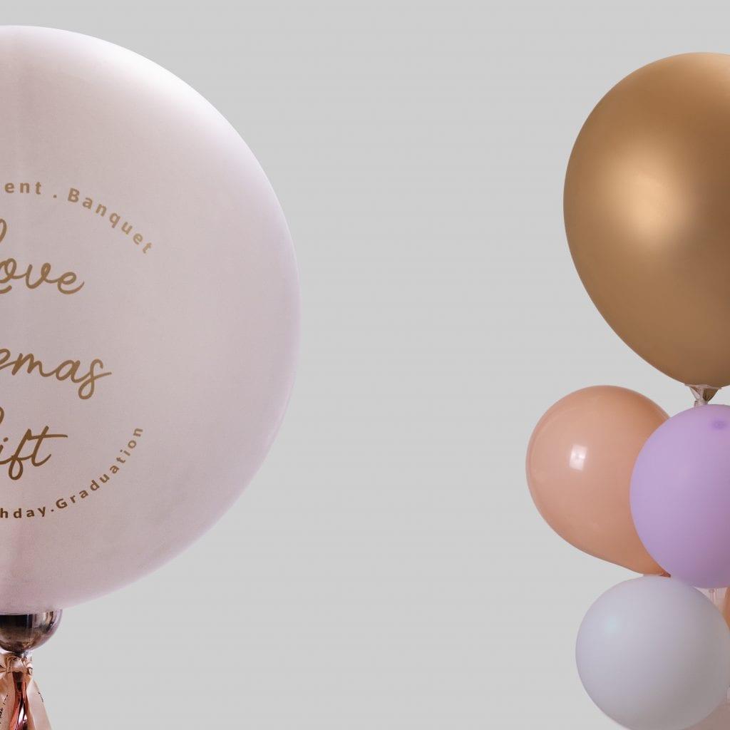 氣球另購(多色.多尺寸)