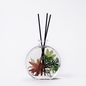 培養花浮樽(訂製)